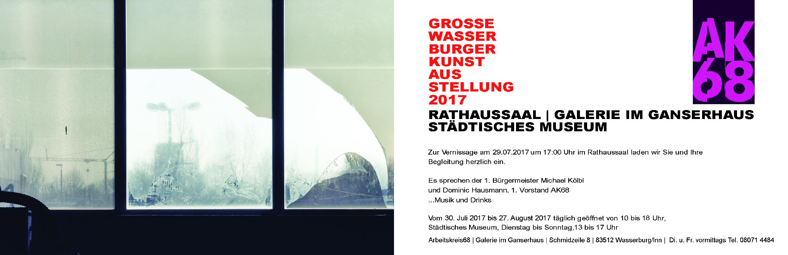 170722_Einladung_grossekunstausstellung_ak68_wasserburg