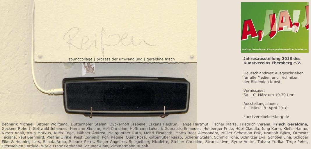 180222_Jahresausstellung2018_reissen Kopie