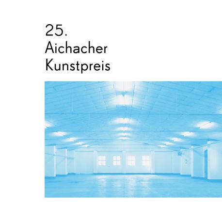 kunstverein aichach 2018